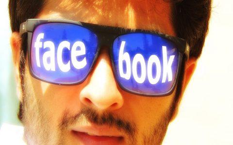gérer sa rupture sur Facebook - www.jbmarsille.com