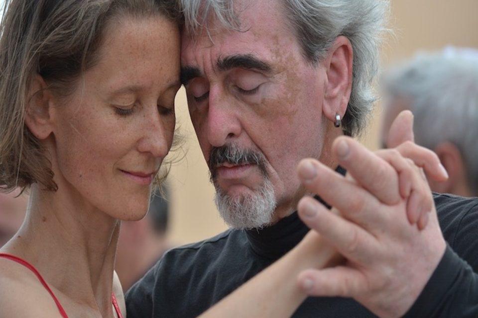 différence d'âge et reconquête amoureuse - www.jbmarsille.com